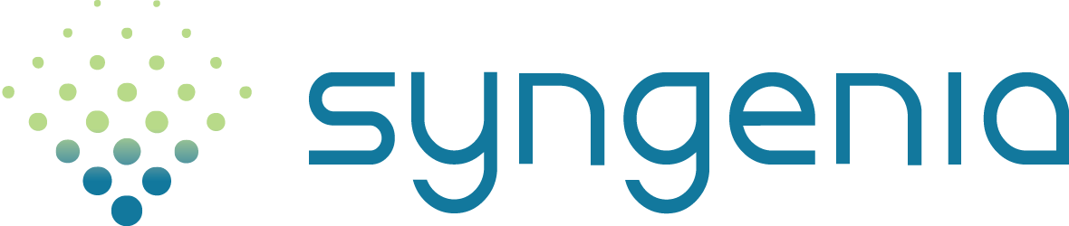 Syngenia Ltd.